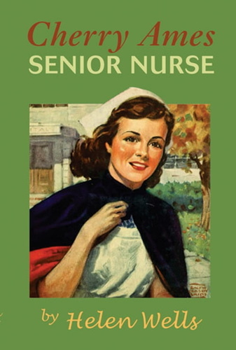 cherry-ames-senior-nurse