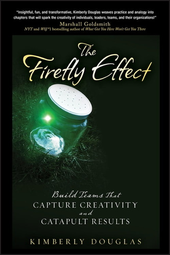 firefly-effect-the