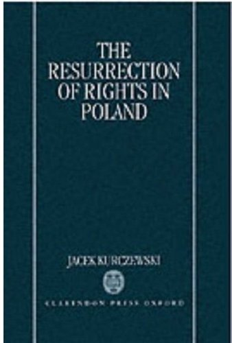 resurrection-of-rights-in-the
