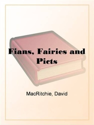 fians-fairies-picts