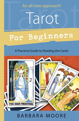 tarot-for-beginners-a-practical-guide-to