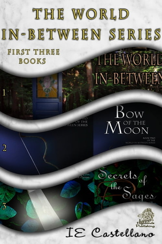 world-in-between-series-books-1-2-3-the