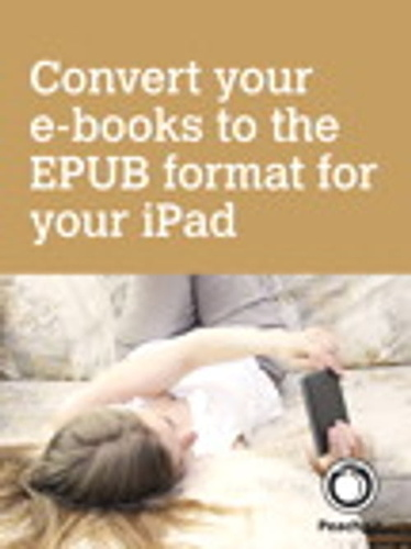 convert-your-e-books-to-the-epub-format-for-your