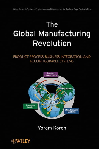 global-manufacturing-revolution-the