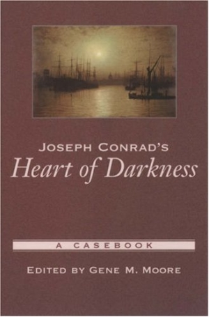 joseph-conrad-heart-of-darkness