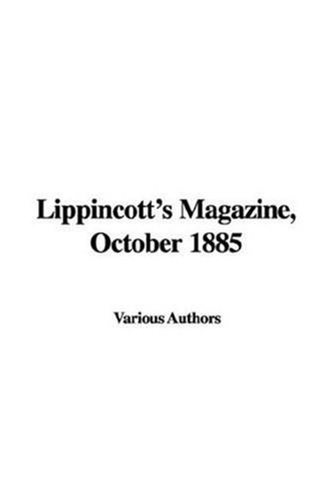 lippincott-magazine-october-1885