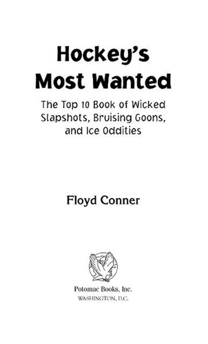hockey-most-wanted