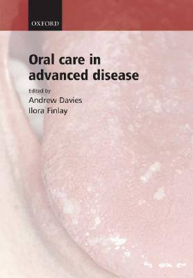 oral-care-in-advanced-disease