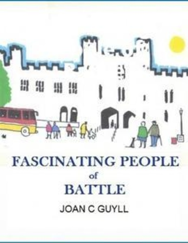 fascinating-people-of-battle