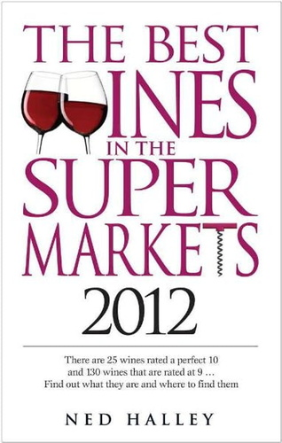 best-wines-in-the-supermarkets-2012