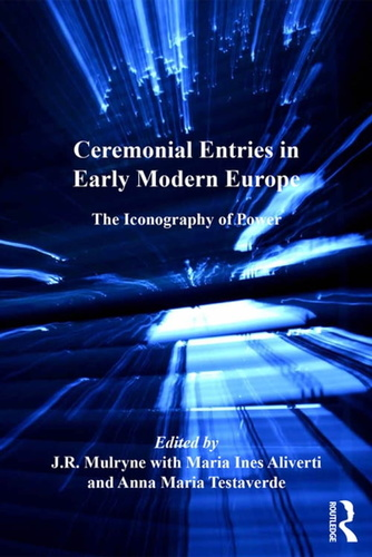 ceremonial-entries-in-early-modern-europe