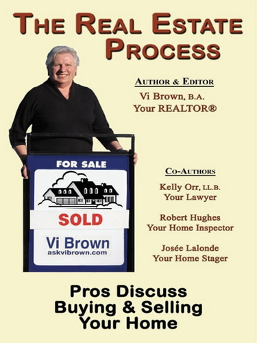 real-estate-process-pros-discuss-buying
