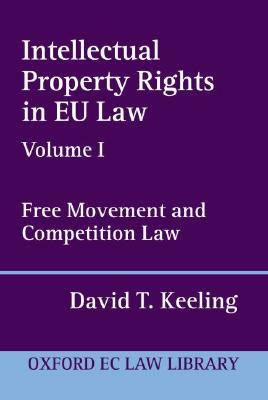 intellectual-property-rights-in-law