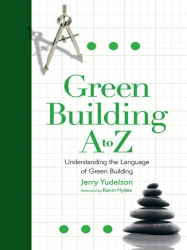 green-building-a-to-z