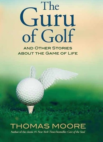 guru-of-golf-the