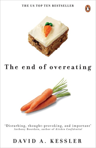 end-of-overeating-the