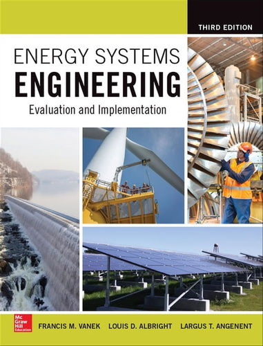 energy-systems-engineering-evaluation