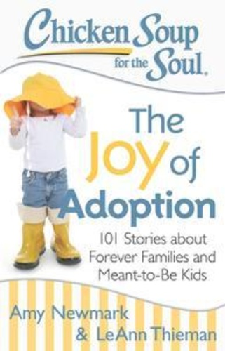 chicken-soup-for-the-soul-the-joy-of-adoption