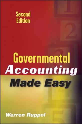 governmental-accounting-made-easy