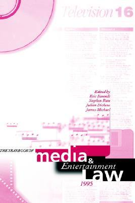 yearbook-of-media-entertainment-law-the