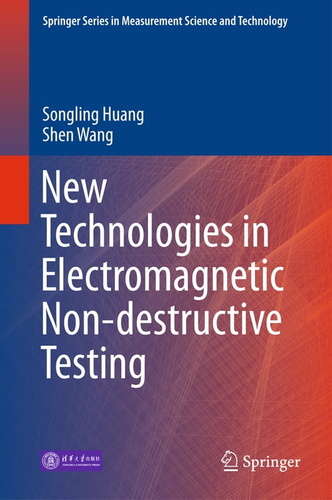 new-technologies-in-electromagnetic