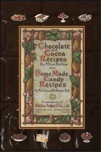 chocolate-cocoa-recipes-home-made-candy