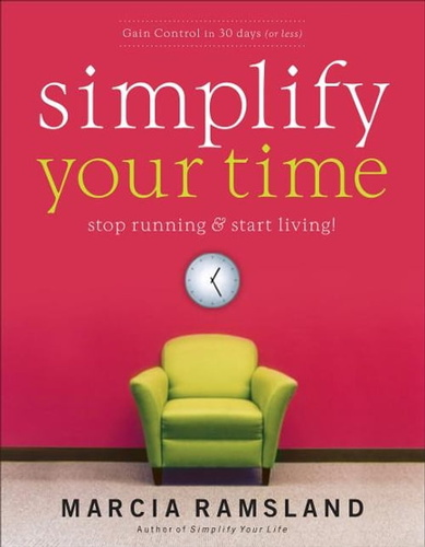 simplify-your-time