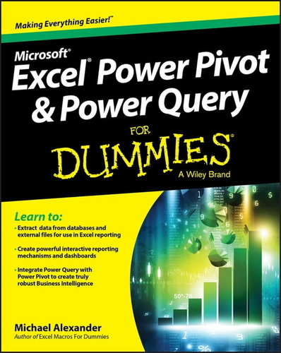 excel-power-pivot-power-query-for-dummies