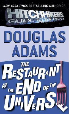restaurant-at-the-end-of-the-universe-the