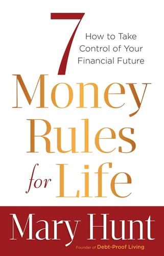 7-money-rules-for-life