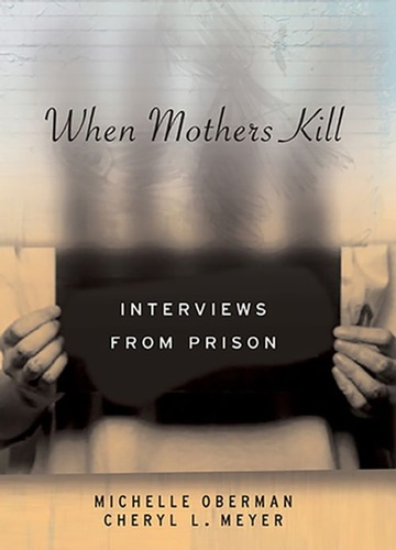 when-mothers-kill
