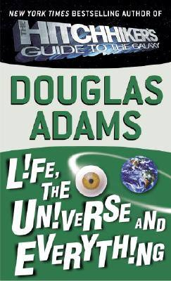 life-the-universe-everything