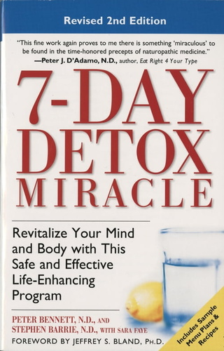 7-day-detox-miracle