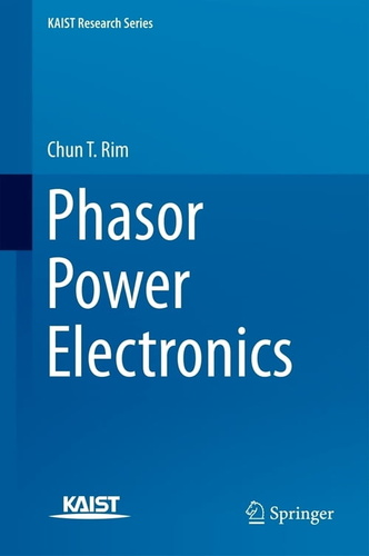 phasor-power-electronics