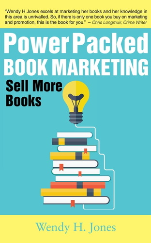 power-packed-book-marketing-sell-more-books