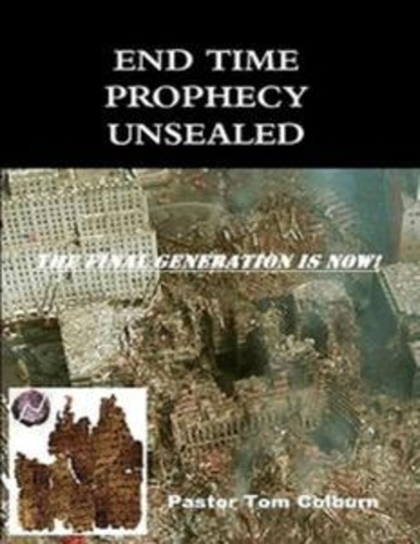 end-time-prophecy-unsealed