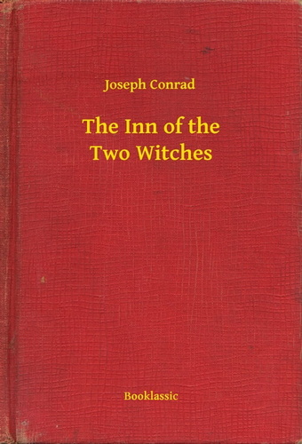 inn-of-the-two-witches-the