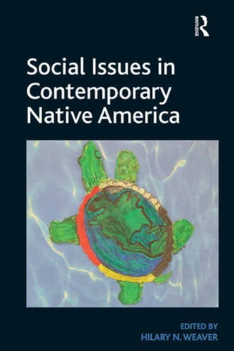social-issues-in-contemporary-native-america