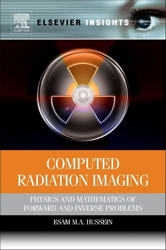 computed-radiation-imaging