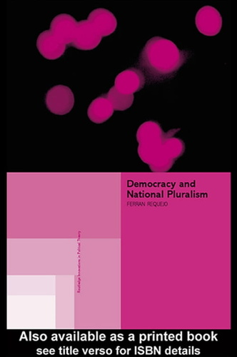 democracy-national-pluralism