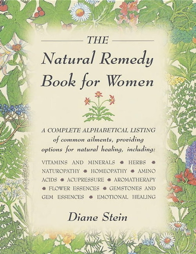 natural-remedy-book-for-women-the