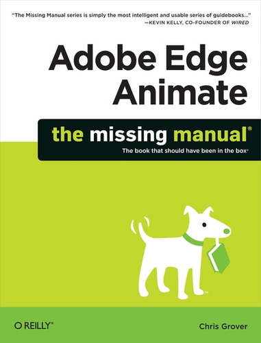 adobe-edge-animate-the-missing-manual