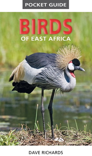 pocket-guide-to-birds-of-east-africa