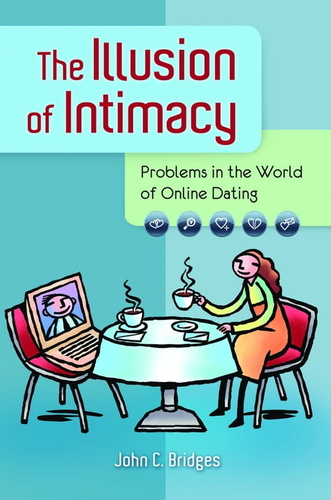 illusion-of-intimacy-problems-in-the-world