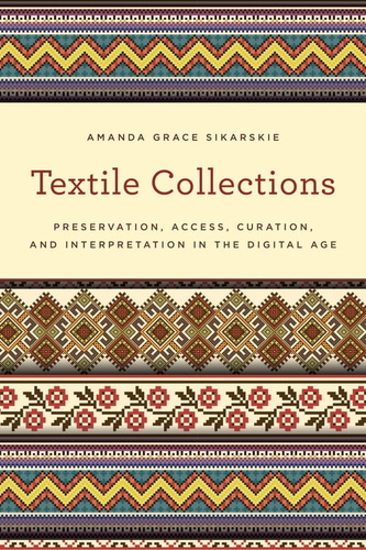 textile-collections