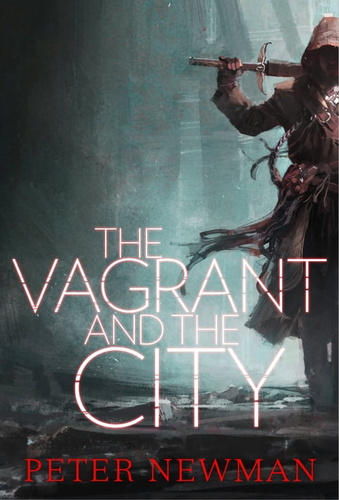 vagrant-the-city-the