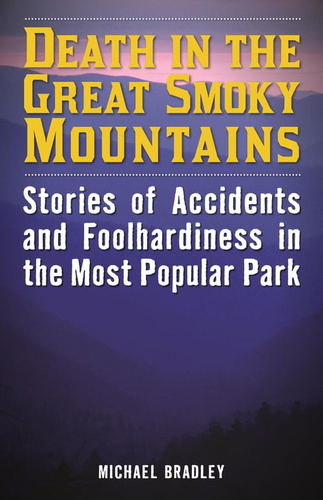 death-in-the-great-smoky-mountains