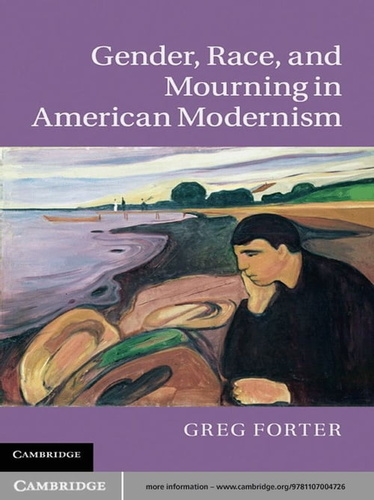 gender-race-mourning-in-american-modernism
