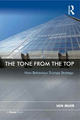 tone-from-the-top-the