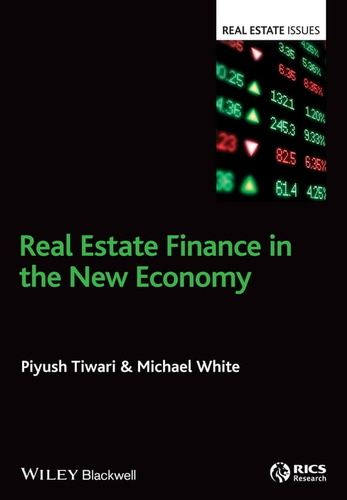 real-estate-finance-in-the-new-economy